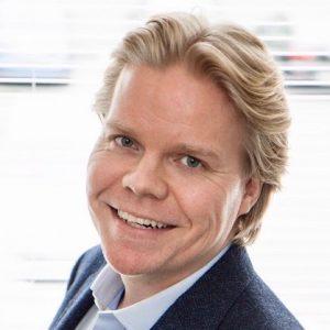 Timo Jäppinen